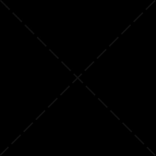 Flagge Bundesländer Querformat-Sachsen-Anhalt-100 x 150 cm-110 g/m²