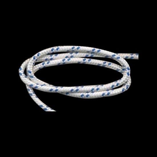 Fahnenseil -Premium- 10 m