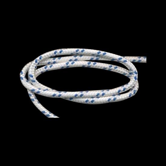 Fahnenseil -Premium- 18 m