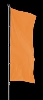 fahnenmast-pilot-hoehe-8-meter_FM78010_1.jpg