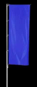 fahnenmast-sportiv-hoehe-7-meter-mit-ausleger_FM78013_1.jpg