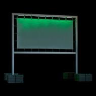 led-lichtband-rgb-fr-transparentanlage-brilliant-_FM80043_1.jpg