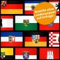 flaggen-komplett-set-deutschland-bundeslnder_FM60029_7_1.jpg