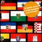 flaggen-komplett-set-deutschland-bundeslnder_FM60029_8_1.jpg