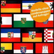 flaggen-komplett-set-deutschland-bundeslaender_FM61029_1.jpg