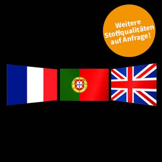 flaggen-europa-querformat_FM60033_1.jpg