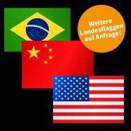 flaggen-weltweit-hochformat_FM61030_1.jpg