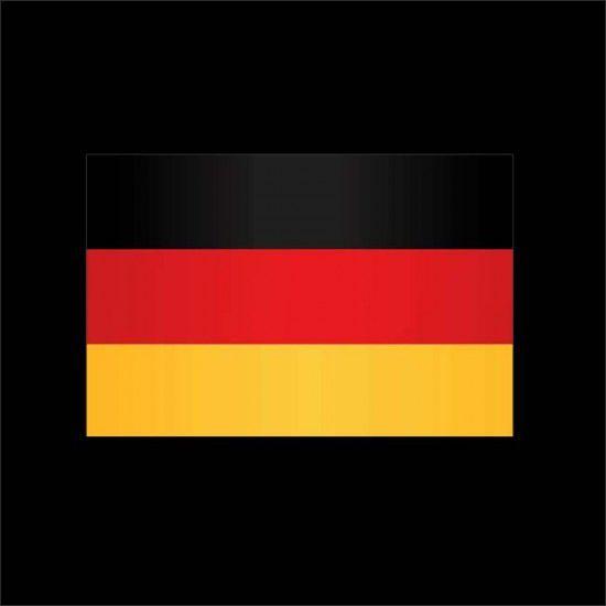 flaggen-deutschland-hochformat_FM61034_1.jpg