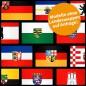 flaggen-komplett-set-deutschland_FM61029_11_2_1.jpg