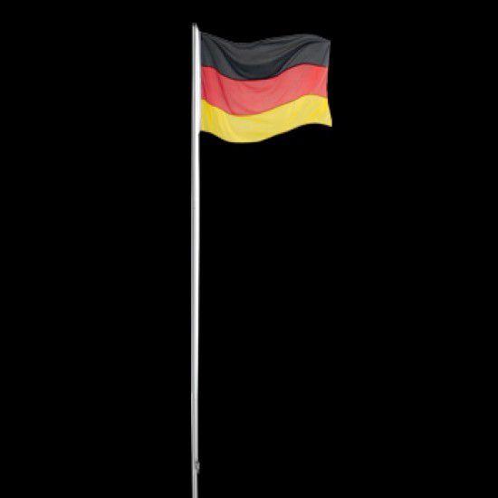 fahnenmast-wm-komplett-set-inkl.-flagge-und_FM80030_1.jpg