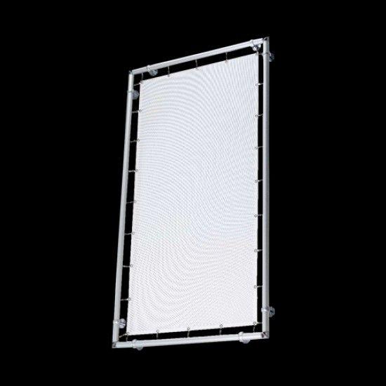 bannerrahmen--style--aus-aluminium_FM80033_1.jpg
