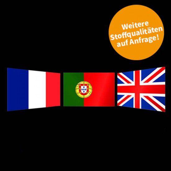 flaggen-europa-hochformat_FM61033_1.jpg
