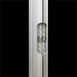 Abbildung: Hissvorrichtung HV Strato - Seilklemme
