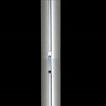 Abbildung: Kurbelhissvorrichtung HV7 - Hissseilschloss